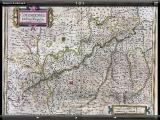 sc_11_blaeu_maps