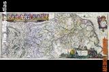 sc_12_blaeu_maps