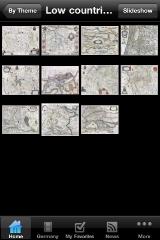 sc_2_blaeu_maps
