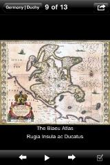 sc_4_blaeu_maps