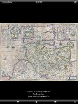 sc_5_blaeu_maps
