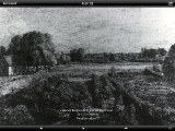 sc_12_constable_drawing