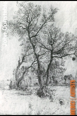 sc_7_constable_drawing