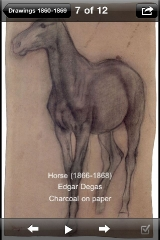 sc_3_degas_drawings