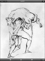 sc_11_gericault_drawing