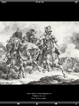 sc_12_gericault_drawing