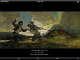 sc_10_goya_paintings