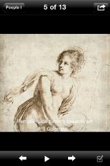 sc_4_guercino_drawing