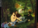 sc_10_manet_painting