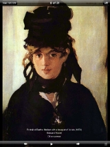 sc_4_manet_painting