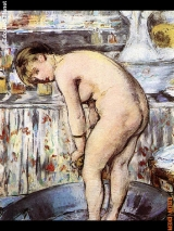 sc_5_manet_painting