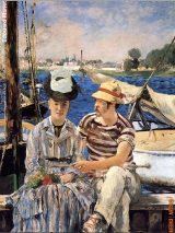 sc_6_manet_painting