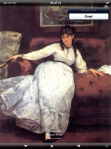 sc_7_manet_painting