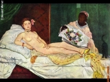 sc_9_manet_painting