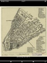 sc_10_nyfree_maps