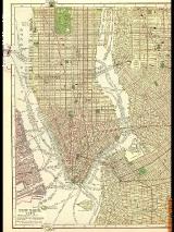 sc_11_nyfree_maps