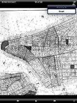 sc_4_nyfree_maps