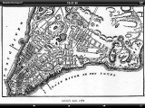 sc_8_nyfree_maps