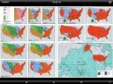 sc_12_usfree_maps