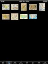 sc_3_usfree_maps