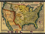 sc_9_usfree_maps