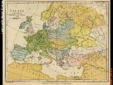 sc_10_europe_maps