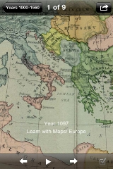 sc_4_europe_maps