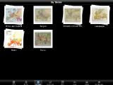 sc_5_europe_maps