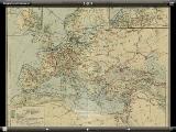 sc_6_europe_maps