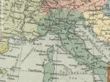 sc_7_europe_maps
