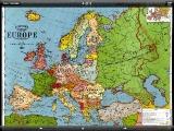 sc_8_europe_maps