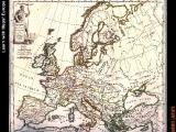 sc_9_europe_maps