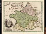 sc_10_france_maps