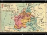 sc_11_france_maps