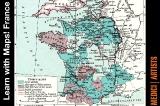 sc_12_france_maps