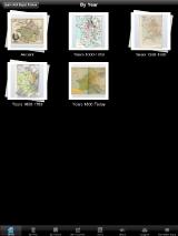 sc_2_france_maps