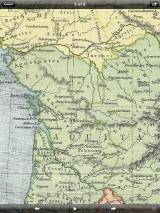 sc_3_france_maps