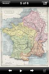 sc_4_france_maps