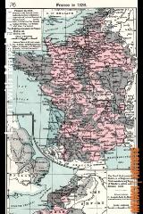 sc_5_france_maps