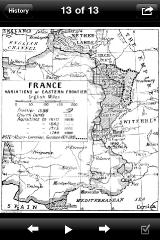 sc_6_france_maps