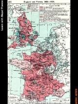 sc_7_france_maps