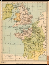 sc_8_france_maps