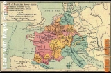sc_9_france_maps