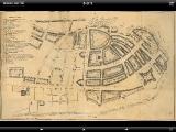 sc_11_ny_maps