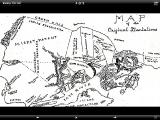 sc_12_ny_maps