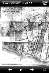 sc_8_ny_maps