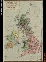 sc_10_uk_maps