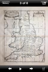 sc_11_uk_maps