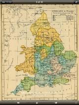 sc_12_uk_maps