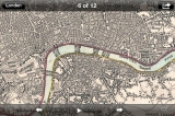 sc_3_uk_maps